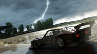 Project Cars Screenshots (11)