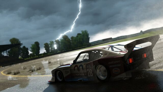 File:Project Cars Screenshots (11).jpg