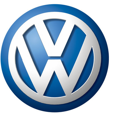 File:VW Logo.jpg