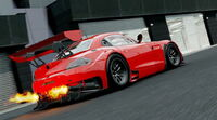 Project Cars Screenshots (8)