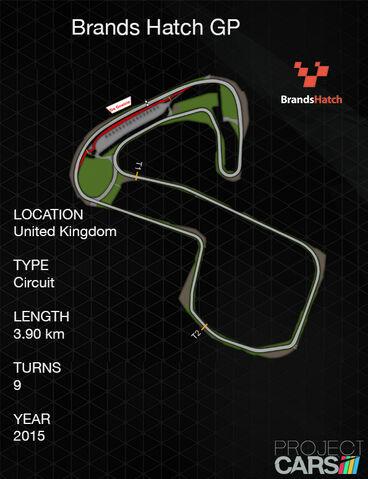 File:Brands Hatch GP.jpg