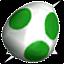 File:Yoshi icon.png