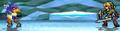 Thumbnail for version as of 03:18, September 10, 2012