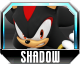 File:Mugshotshadow.png