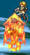 Falco Fire 2