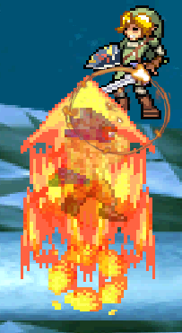 File:Falco Fire 2.png