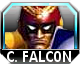 Thumbnail for version as of 00:13, November 4, 2011