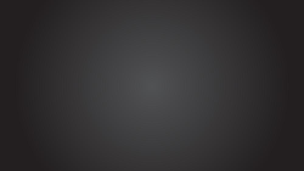 SSBC 0.9 Tingle