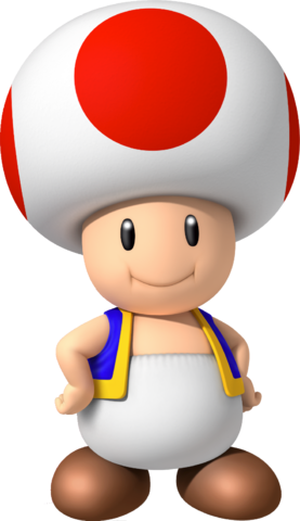 File:NSMBW Toad.png