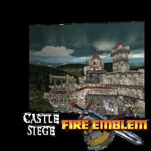 Castlesiegeprev