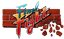 File:FinalFight icon.png