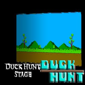 Duckhuntprev