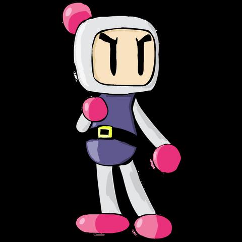File:Bomberman zps54c8ebe7.png
