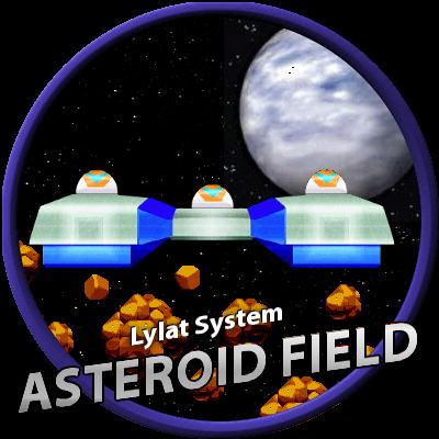 File:Asteroidprev.png