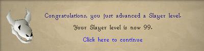 99 slay