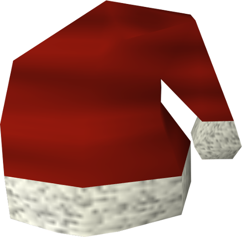 File:491px-Santa hat detail.png