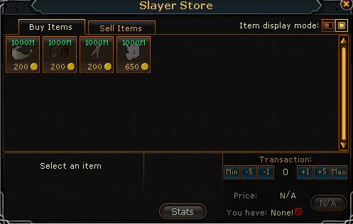 File:Slayer shop.png