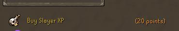 File:Slayer xp reward shop.png