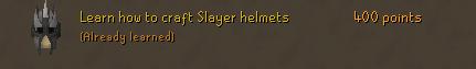File:Slayer helmet in reward shop.png
