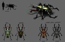 Pe-beetle-1200x776