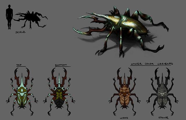 File:Pe-beetle-1200x776.jpg