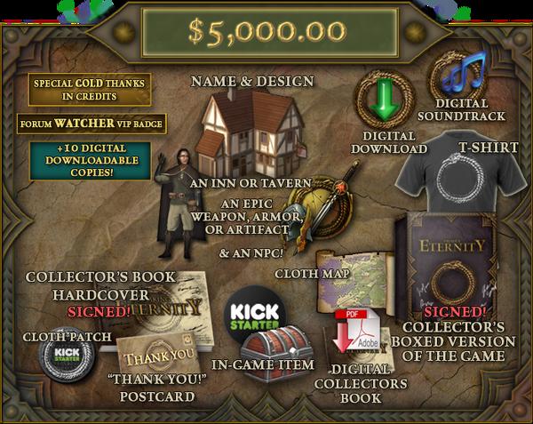 Reward 11
