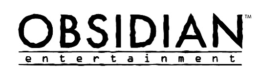 File:Obsidian-entertainment-logo.jpg