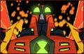 Exonaut GameGuide PlayerCard UltBigChill