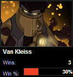 File:Count's Kleiss.png