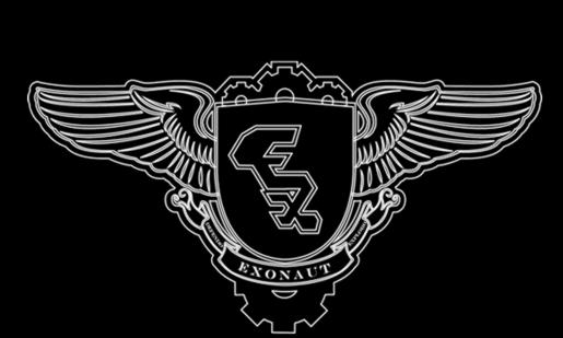 File:Exonaut.png