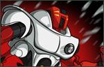 File:Exonaut GameGuide PlayerCard FourArms.jpg