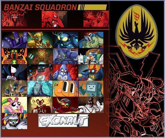 File:Banzai wallpaper 2.jpg