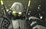 Exonaut GameGuide PlayerCard AtlasLight