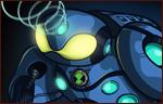 File:Exonaut GameGuide PlayerCard UltEcho.jpg