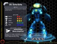 Cartoon-Network-Universe-Project-Exonaut-ben-10-ultimate-alien-22598358-559-431