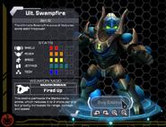 Cartoon-Network-Universe-Project-Exonaut-ben-10-ultimate-alien-22598380-560-431