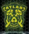 File:Atlas Brigade.png