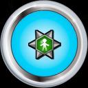 File:Badge-1203-4.png