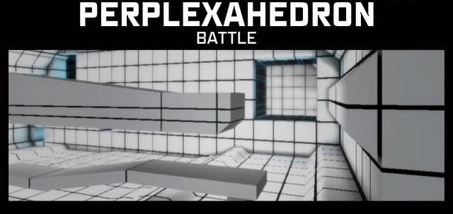 Archivo:Perplex.png