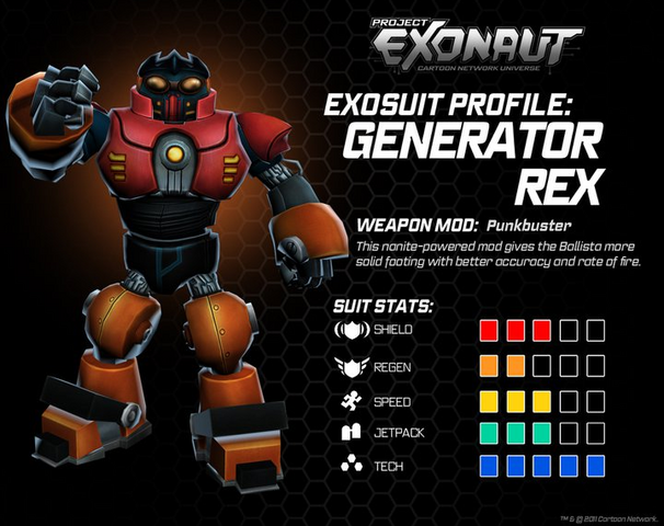 File:Generator Rex Stats.png