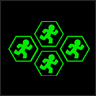 File:Exonaut Boosts SpeedTeam B 96x96.jpg