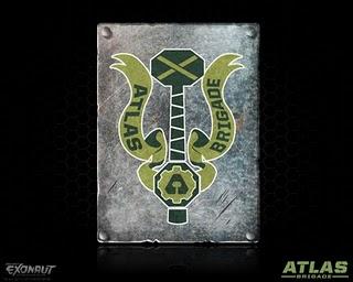File:Exo atlas logo.jpg