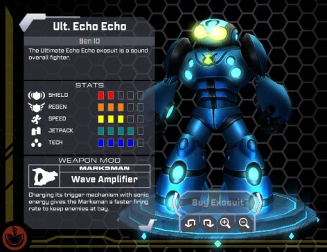 File:472px-Ult Echo Echo Exonaut.JPG