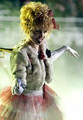 File:Emily-zombie-actability.jpg