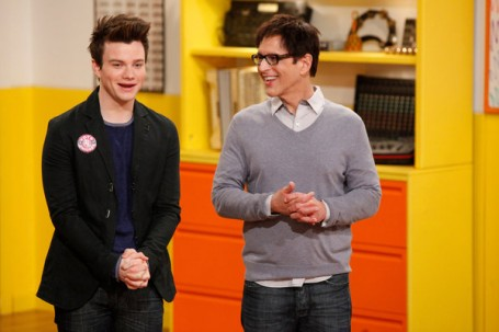 File:The-glee-project-guest-mentor-chris-colfer-455x303.jpg