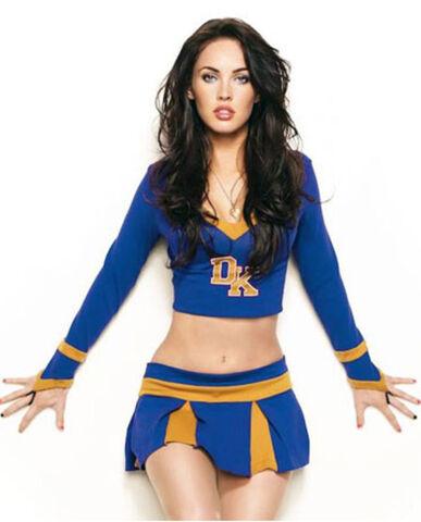 File:Megan-fox-jennifer-s-body-c 480 poster.jpg