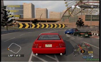 403257-project-gotham-racing-2-xbox-screenshot-other-racers-don-t