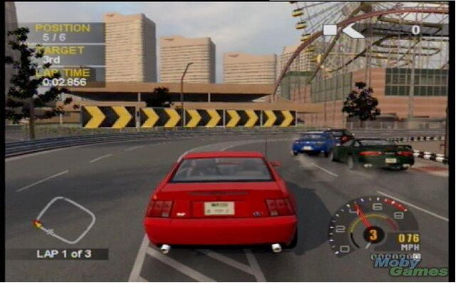 File:403257-project-gotham-racing-2-xbox-screenshot-other-racers-don-t.jpg