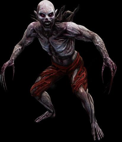 File:Bloodhunter Hellraid.jpg