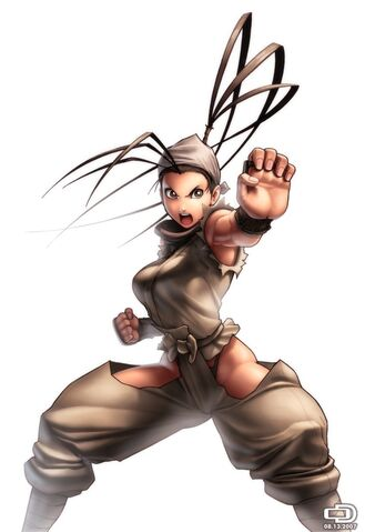 File:Ibuki Pin Up by UdonCrew.jpg